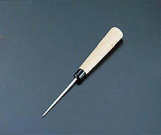 木製 六角タコ焼ピン...:meicho3:10021864