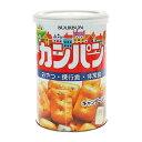 ブルボン カンパン(キャンディー入り) 100g入 【厨房館】