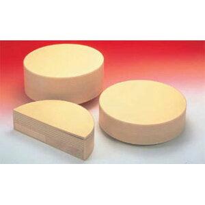 抗菌性ラバーラ・中華まな板MOR MOR06-3510 6層タイプ