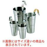 SA18-8酒タンポ 0.8合 【業務用】【酒タンポ】