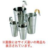 SA18-8酒タンポ 1合 【業務用】【酒タンポ】