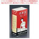 カネヨクレンザー (粉末クレンザー) 350g【 洗浄剤 】 【厨房館】