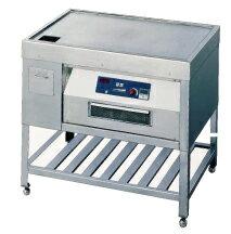 【 業務用 】電磁ガスグリドル MIG-900N 【 メーカー直送/後払い決済不可 】