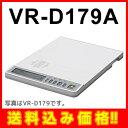 【新製品】【送料無料】★送料込★TAKACOM/タカコム 通話録音装置 VR-D179A(VR-D175Aの