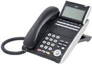 【送料無料】NEC ビジネスフォン Aspire...の商品画像