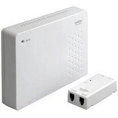【送料無料】TAKACOM/タカコム 通話録音装置 VR-L145H