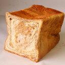 メイズデニッシュ メープル1.5斤(シロップがやみつきになるデニッシュ 食パン)