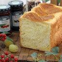 バター デニッシュ 食パン1.5斤(京都 生まれのおいしい デニッシュ パン)