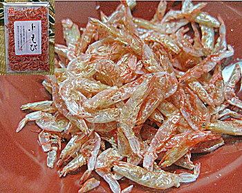 小エビ 乾燥 小えび 15g×1袋入アキアミ アミエビ 乾燥品 干し エビ小エビのあきあみ あみえびの乾燥品で手軽に小 海老カルシウムポイント10倍 10倍ポイント 限定 通販