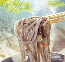 蕎麦 越前蕎麦 石臼挽仕立 半生めん福井県 越前そば 2食分入麺つゆ付福井 越前そば 通販 生麺仕立 めんつゆ付越前蕎麦 越前そば ギフト楽天 通販 価格 販売 お土産 記念 ギフト