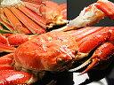 豪華 ずわい蟹 セット B ずわいがに 3尾+ズワイ蟹 肩身...