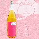 ≪梅酒≫ 鶴梅 完熟 1800ml :つるうめ