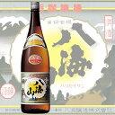 ≪日本酒≫ 八海山 普通酒 1800ml :はっかいさん
