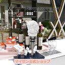 ショッピングキャップ 【マイセン公式/日本総代理店】 マイセン ボトルストッパー「少年」ボトルキャップ 栓 キャップ ワインセーバー ワインストッパー おしゃれ ボトルホルダー かわいい プレゼント