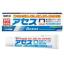 ・【第3類医薬品】アセス 160g