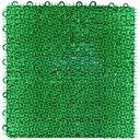◇ジョイント式人工芝生60枚セット ■