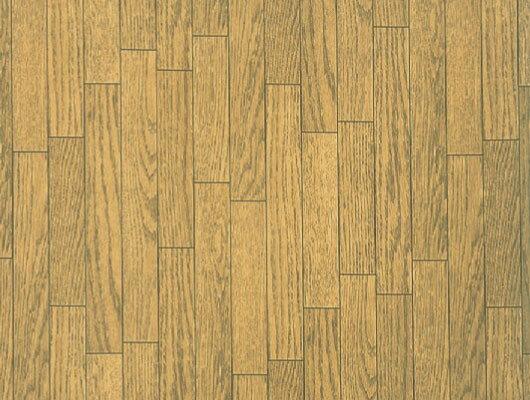 ◇ペット用消臭 防滑床材【266270】 ■【代引き不可】 消臭・防滑効果がある床材のロール販売です。
