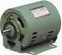 日立産機システム EFNOU-KT 0.2KW 4P 100V 単相モータ (分相始動式 開放防滴型 防振形)