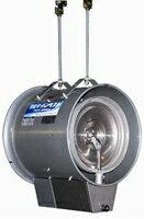 フルタ テンペスト TP-23U(三相200V) 吊下げタイプ 低騒音で細霧冷房・加湿が可能!!はやい(はやい)