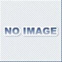 ショッピングオイルヒーター 静岡製機 赤外線オイルヒーターVAL6専用 ミラーシート (本体収納カバー) 幅1,960×奥行970mm