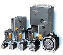 富士電機 RYS401S3-VVS サーボアンプ FALDIC-αシリーズ