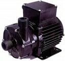 三相電機(SANSO) PMD-1561B2P マグネットポンプ 単相100V ケミカル海水用 ネジタイプ