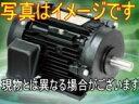 東芝 IKH3-FCKAW21E-2P-1.5kw 200V 三相モータ (プレミアムゴールドモートル 屋外・全閉外扇形 脚取付)
