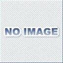 岩田製作所 シム&スペーサー BXS30-004-L4 シムボックス ステンレス