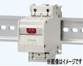 三菱電機 CP30-BA 2P 1-M 15A A サーキットプロテクタ