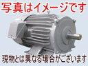 三菱電機 SF-PRFOB 2.2kW 6P 400V モータ (三相・全閉外扇フランジ形・屋外形・TB-Aブレーキ付) スーパーラインプレミアムシリーズ