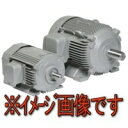 日立産機システム TFO-LK 2.2KW 4P 200V 三相モータ ザ・モートルNeo100Premium (全閉外扇型 脚取付)