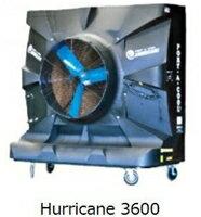 ポート・ア・クールジャパン HURRICANE 3600 (PACHR3600) ハリケーンシリーズ