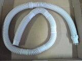 シャープ部品:排水ホース/2103600364洗濯機用