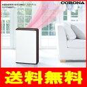 【延長保証対象商品】コロナ:除湿乾燥機(大能力タイプ)/CD-H1816-TEエレガントブラウン
