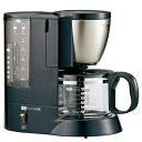 象印:コーヒーメーカ