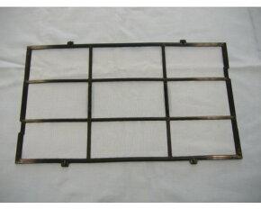 ダイキン部品:プレフィルター/2140168加湿空気清浄機用