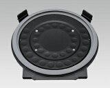 【RCP】 3合炊きタイガー部品:内ぶた/JKM1060炊飯ジャー用