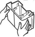 トヨトミ部品:タンク/12169960除湿機TD-CH56D...