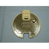象印部品:内ぶたカバー/BG491812A-01圧力IHなべ用