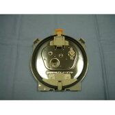 象印部品:内ぶた下/C174-6B圧力IHなべ用