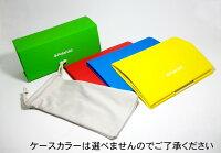 Polaroidポラロイド偏光サングラスPLD3003FS-PHTマットブラウンデミ