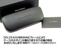 DOLCE&GABBANAドルチェ&ガッパーナドルガバメガネセルフレームDG3147PF-2783-53度付可ブラウンデミ