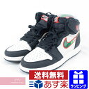 【お買い物マラソンセール開催中!9/24まで】NIKE AIR JORDAN 1 RETRO HIGH OG SPORTS ILLUSTRATED