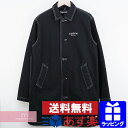 Supreme Work Jacket