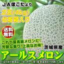 Jp-f01405