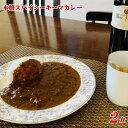 DEAL30%ポイントバック★超赤字覚悟SALE 大感謝30...