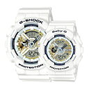 【国内正規品】【カシオ】CASIO 腕時計 G-SHOCK G PRESENTS LOVER'S COLLECTION 2016