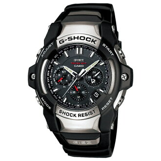 CASIO Casio g-shock THE G GIEZ GS-1400-1AJF
