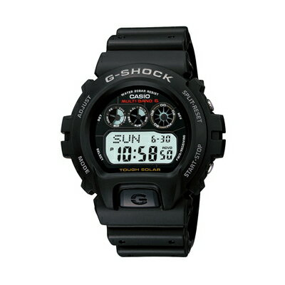 CASIO Casio g-shock THE G MultiBand6 GW-6900-1JF