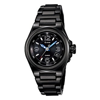 CASIO Casio G-ms Military Line( military line) electric wave & solar MSA-5200DBJ-1AJF